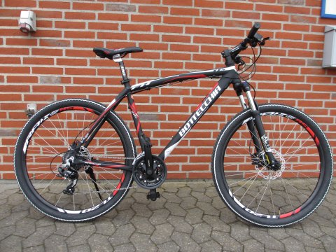 Mountainbike Bottechia 115