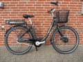 WINTHER Superbe 1 26