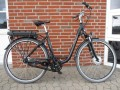 EBSEN Fanø Shop
