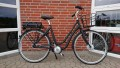 EBSEN Fanø Lady Retro